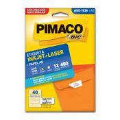 PIMACO-INKJET-A5-A5Q-1534