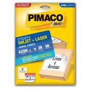 PIMACO-INKJET-CARTA-6286