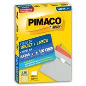 PIMACO-INKJET-A4-A4349