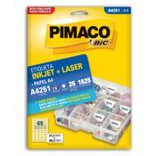 PIMACO-INKJET-A4-A4251