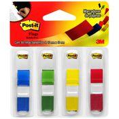 Flags-Sortidas-4-Cores