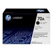 HP-TONER-HP-70A-PRETO-Q7570A