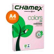 colors-rosa-a4-1