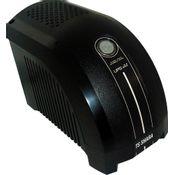 Nobreak-UPS-Mini-600VA-Bivolt-6T-codigo-de-barra-789.71035.4003-7-e-o-codigo-do-produto-4003