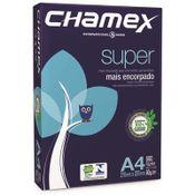 CHAMEXSUPERA490G