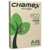 CHAMEX-ECO-A4-75G