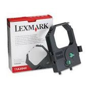 2470054-fita-de-impressao-lexmark-11a3540-lexmark
