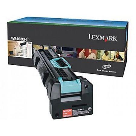 2470305-kit-fotocondutor-lexmark-w84030h-lexmark