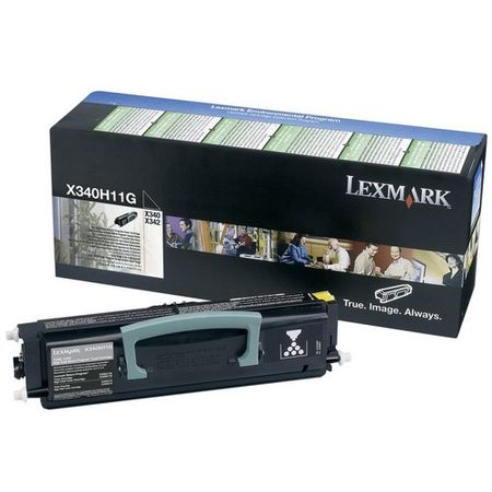 2470350-toner-lexmark-alto-rendimento-preto-x340h11g-lexmark