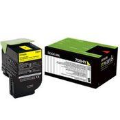 2470655-toner-lexmark-amarelo-70c8xy0-lexmark