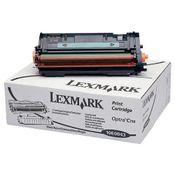 toner-10e0043-black-lexmark