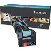 kit-fotocondutor-x860h22g-lexmark