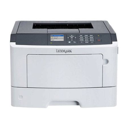 impressora-laser-lexmark-D_NQ_NP_817774-MLB27626090522_062018-F