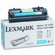 2470025-toner-lexmark-ciano-1361752-lexmark