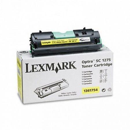 2470027-toner-lexmark-amarelo-1361754-lexmark