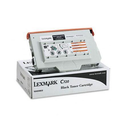 2470049-toner-lexmark-preto-15w0903-lexmark