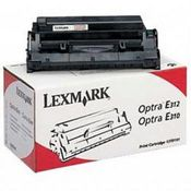 2470055-toner-lexmark-preto-10s0063-lexmark