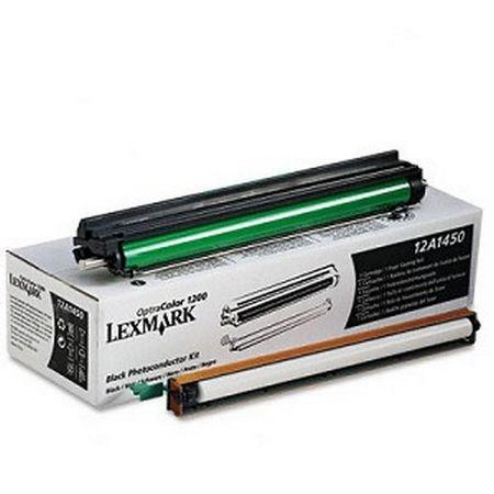 2470056-kit-fotocondutor-lexmark-colorido-12a1455-lexmark