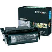 2470080-toner-lexmark-preto-12a6830-lexmark