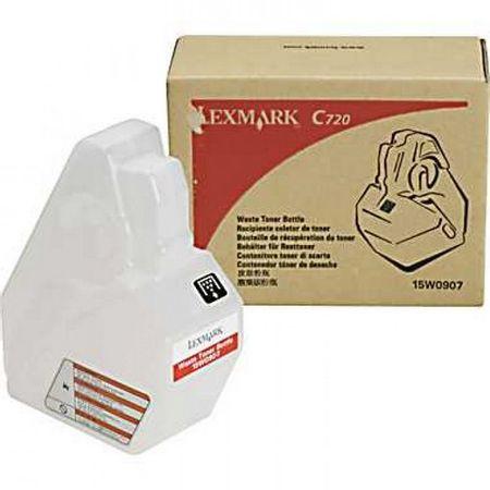 2470095-box-de-residuo-lexmark-15w0907-lexmark