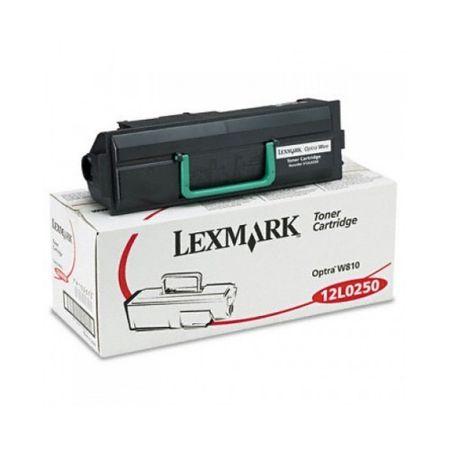 2470119-toner-lexmark-preto-12l0250-lexmark