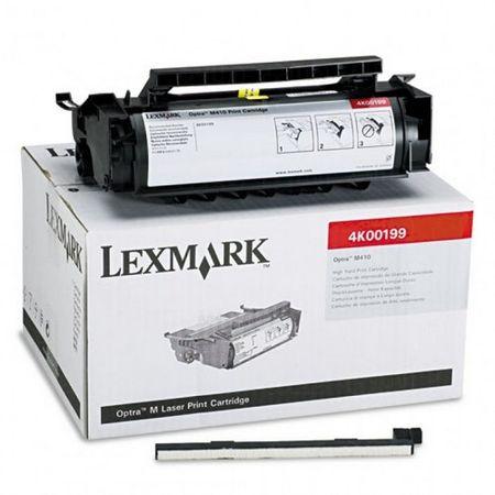 2470127-toner-lexmark-preto-4k00199-lexmark