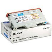 2470183-toner-lexmark-ciano-20k1400-lexmark