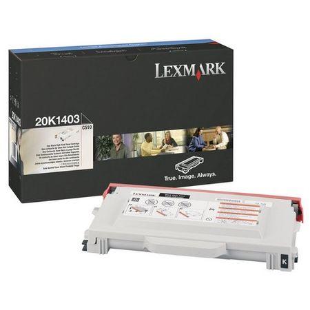 2470186-toner-lexmark-preto-20k1403-lexmark