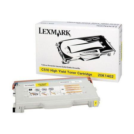 2470190-toner-lexmark-amarelo-20k1402-lexmark