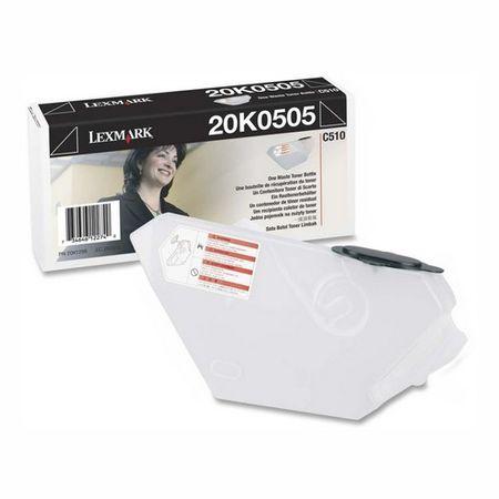 2470192-box-de-residuo-lexmark-20k0505-lexmark