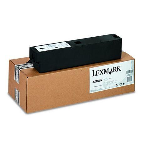 2470206-box-de-residuo-lexmark-10b3100-lexmark