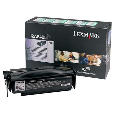 2470209-toner-lexmark-preto-12a8425-lexmark
