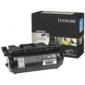 2470302-toner-lexmark-preto-64018sl-lexmark