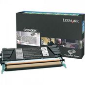 2470356-toner-lexmark-preto-c5240kh-lexmark