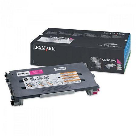 2470373-toner-lexmark-magenta-c500s2mg-lexmark