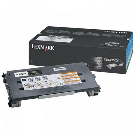 2470375-toner-lexmark-preto-c500s2kg-lexmark