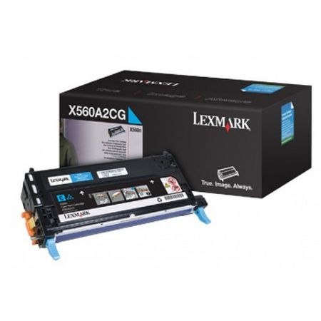 2470477-toner-lexmark-ciano-x560a2cg-lexmark