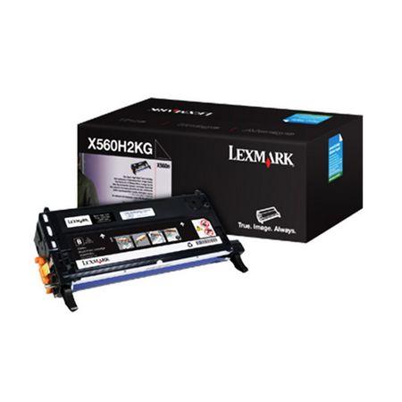 2470480-toner-lexmark-alto-rendimento-preto-x560h2kg-lexmark
