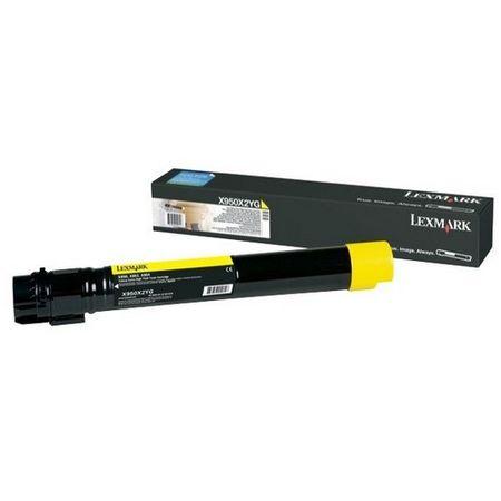 2470613-toner-lexmark-amarelo-x950x2yg-lexmark