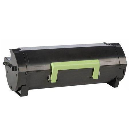 2470630-toner-lexmark-preto-50f4h00-lexmark