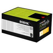 2470664-toner-lexmark-preto-80c8hk0-lexmark