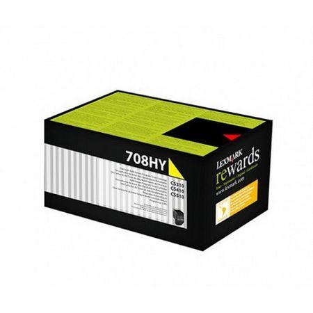 2470674-toner-lexmark-amarelo-70c8hy0-lexmark