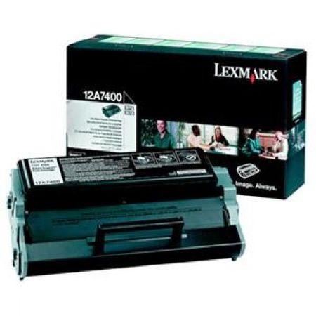 toner-12a7400-lexmark