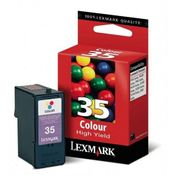 cartucho-18c0035-color-n-35-lexmark