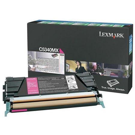 toner-c5340mx-magenta-lexmark