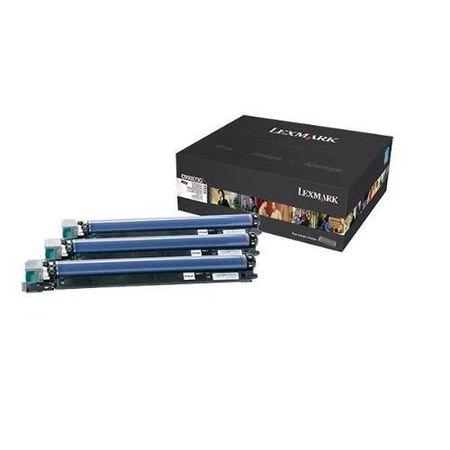 kit-fotocondutor-c950x73g-lexmark