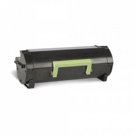 toner-50fbu00-black-lexmark
