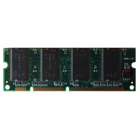 memoria-de-1gb-ddr3-lexmark