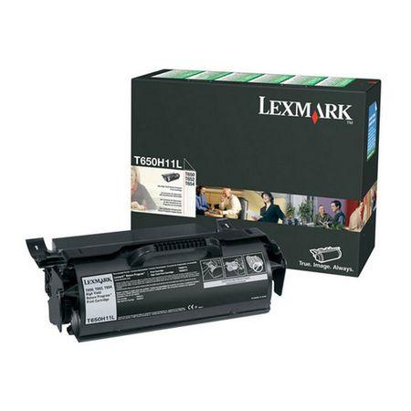 toner-t650h11b-t650t652t654-lexmark