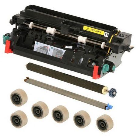 kit-de-manutencao-fusor-impressora-ms81x-40x8423-lexmark